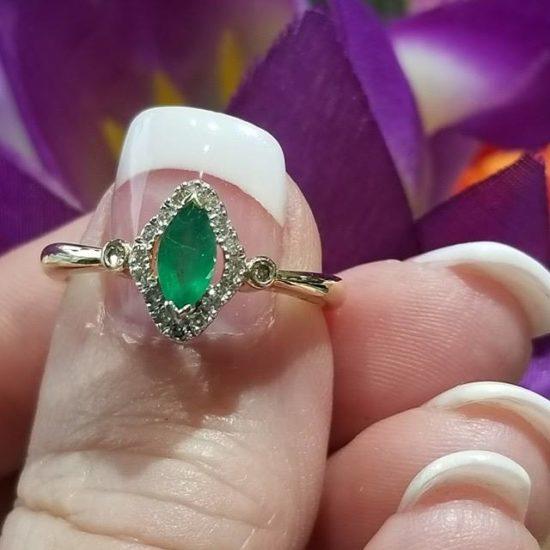 Legacy Fine Jewelers